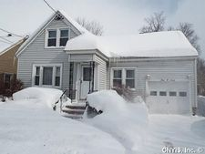 307 S Terry Rd, Geddes, NY 13219