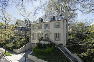 2424 Kalorama Rd NW, WASHINGTON, DC 20008