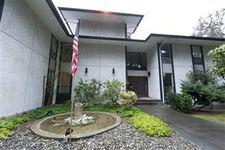 19409 56th Ave W Apt 211, Lynnwood, WA 98036