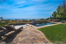 58 Timor Sea, Newport Coast, CA 92657