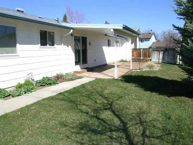 1006 N Palace Row Boise Id 83704 Realtor Com 174