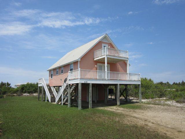619 gulf view dr gulf shores al 36542 home for sale