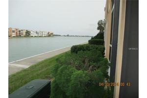 7420 Bay Island Dr S Apt 177, South Pasadena, FL 33707