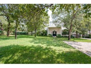 7228 Bursey Rd, North Richland Hills, TX
