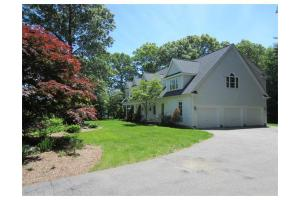 3 Freedom Way, Walpole, MA 02081