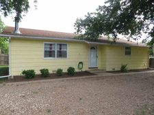 6042 N Sullivan Rd, Wichita, KS 67204
