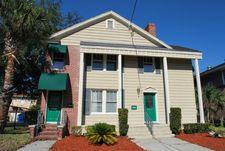 2591 Park St, Jacksonville, FL 32204