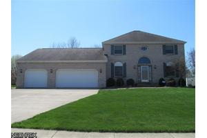 1473 Butterfield Cir, Niles, OH 44446