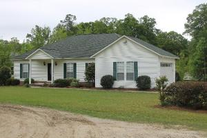102 Rouse Ln, Cobb, GA 31735