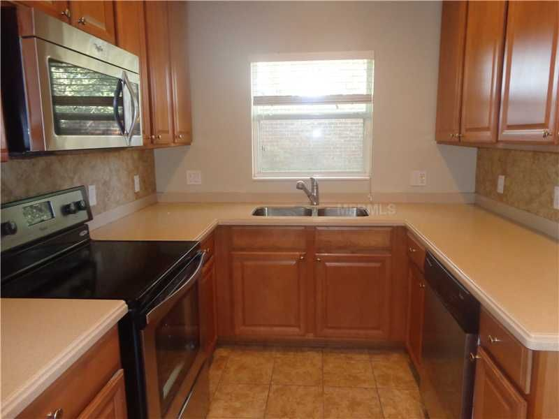 Kitchen Cabinets Apopka Fl