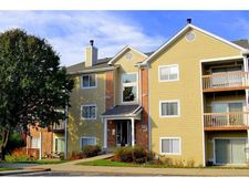 8887 Eagleview Dr, West Chester, OH 45069