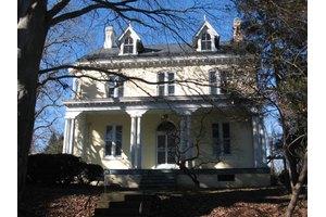 1631 Millersville Pike, Lancaster, PA 17603