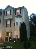 7914 Canter Ct, Severn, MD 21144