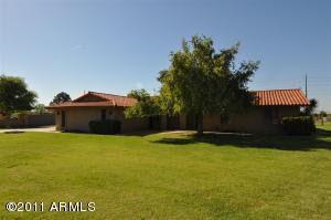 8515 W Cavalier Dr, Glendale, AZ