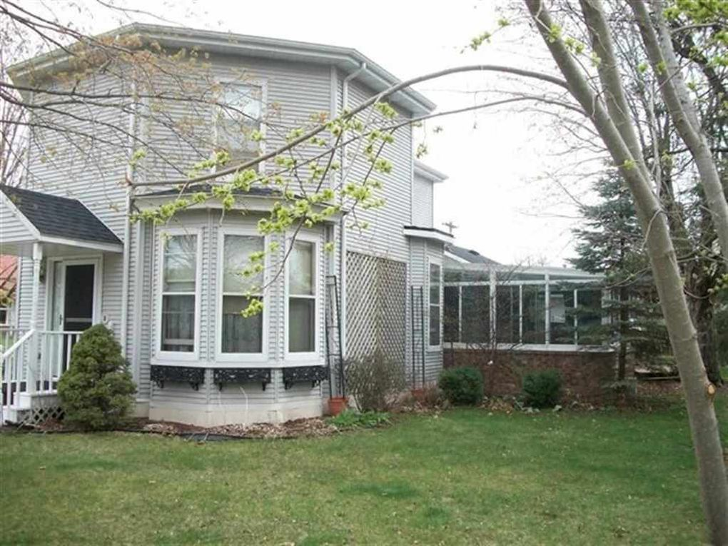 muscoda singles View available single family homes for sale and rent in muscoda, wi and connect with local muscoda real estate agents.