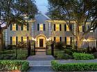 5922 Valley Forge Dr, Houston, TX 77057