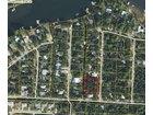 7 Turquoise Beach Drive, Santa Rosa Beach, FL 32459