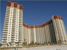 9900 Thomas Dr Unit 1818, Panama City Beach, FL 32408