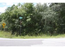 Lakeview, New Port Richey, FL 34654