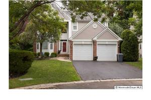 20 Exeter Pass, Colts Neck, NJ 07722