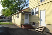 10 Joseph St Unit Apt, Clark, NJ 07066