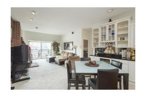 28 Atlantic Ave # 628, Boston, MA 02110