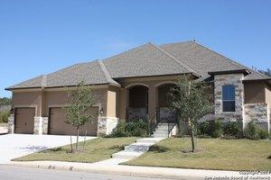 26330 Tawny Way, Boerne, TX 78015