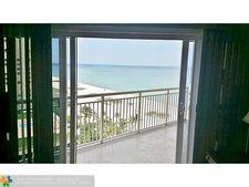 710 N Ocean Blvd Apt 1203, Pompano Beach, FL 33062