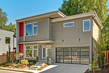 13737 Meridian Ave N, Seattle, WA 98133