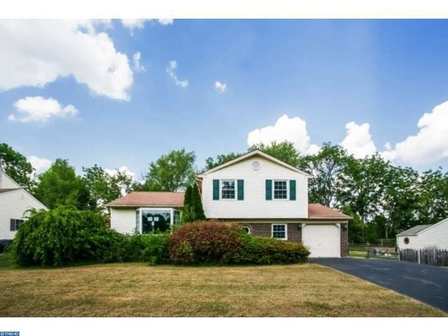 1531 windmill rd warminster pa 18974 home for sale and