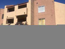 540 N May St Unit 1095, Mesa, AZ 85201