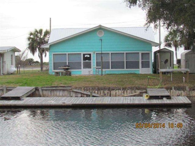 20564 Keaton Beach Dr, Perry, FL