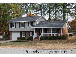 5651 Mc Dougal Dr, Fayetteville, NC 28304 Main Gallery Photo#1