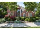7421 Fitchburg Ave, Garland, TX 75044