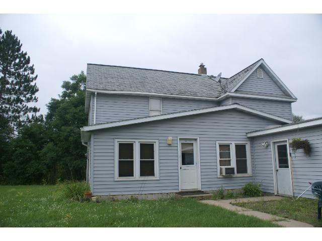 Douglas County Property Records Wisconsin