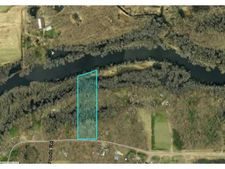 Royal River Rd, Pine City, MN 55063