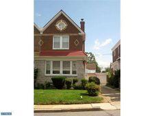208 W Albemarle Ave, Lansdowne, PA 19050