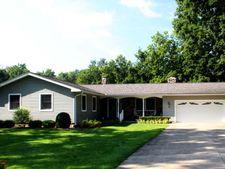 5 Oak Ln, Russell, PA 16345