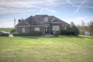 1682 Jacks Creek Rd, RICHMOND, KY 40475