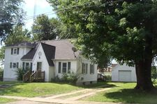 1011 Durnell Rd, Cabool, MO 65689