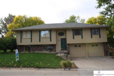 14941 Paul Plz, Omaha, NE