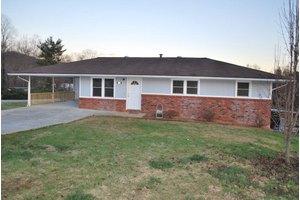 714 Arrowhead Trl Marion Nc 28752 3 Beds 1 Baths Home Details