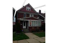 2916 Poplar St, Erie, PA 16508