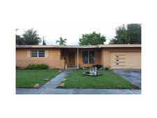 19510 Ne 22nd Ave, North Miami Beach, FL 33180
