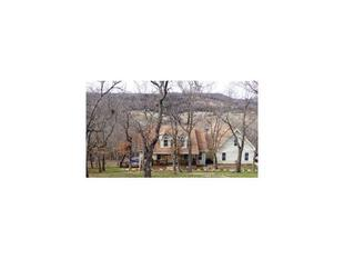 597 Round Mountain Rd, Walnut Shade, MO