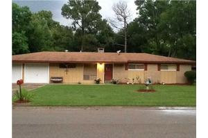 256 Southbrook Dr, Jackson, MS 39211