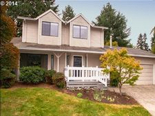 10973 Sw 118th Ct, Tigard, OR 97223
