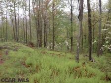Lot 18 Desert Rd, Snow Shoe, PA 16874