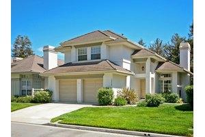 14535 Mountain Quail Rd, Salinas, CA 93908