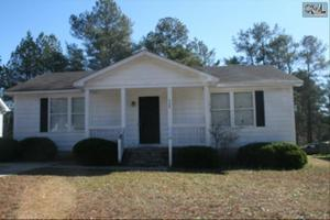 628 Valleybridge Rd, Columbia, SC 29223